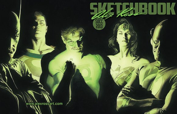 AlexRoss-SoftCover-Spread