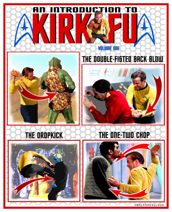 an_introduction_to_kirk_fu_by_rabittooth-d5jnrdo