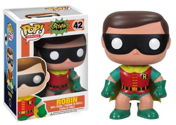 Batman-Classic-TV-Series-Pop-Vinyl-Robin