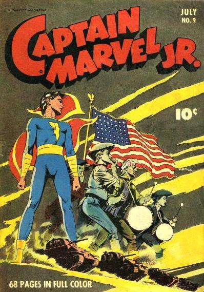 captain-marvel-jr
