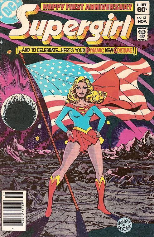 comicbooksgsupergirl213