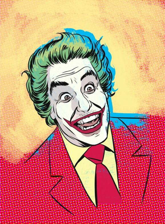 Joker-66