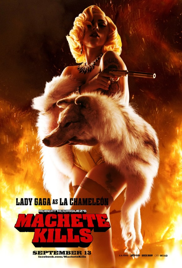 machete_kills_2013_lady_gaga_poster