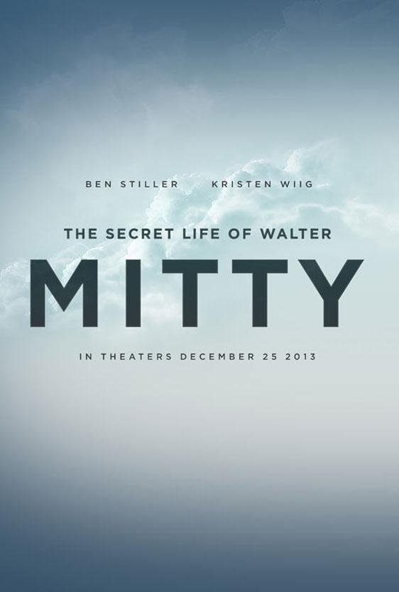 secret_life_walter_mitty