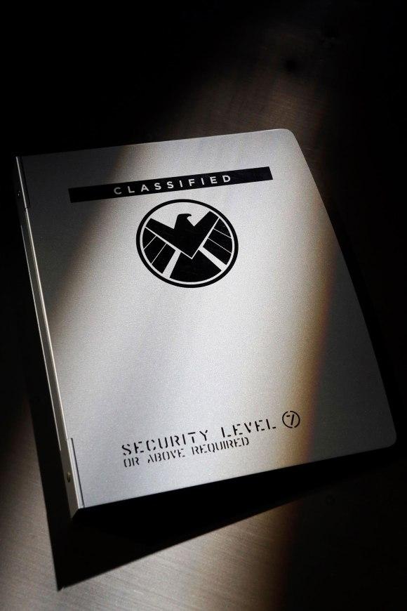 shield-folder