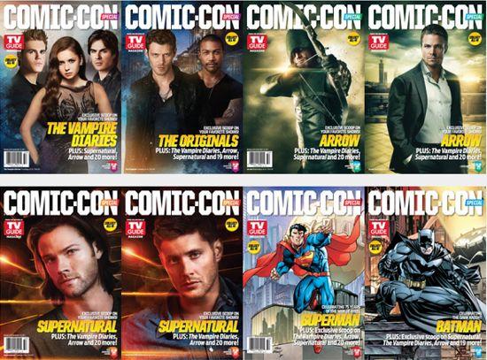 tv-guide-comic-con-covers