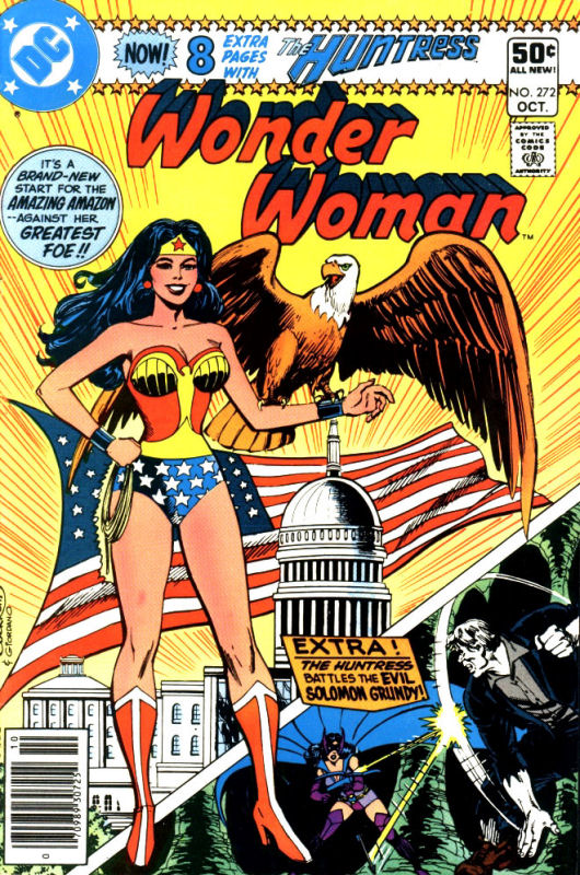 WonderWomanVol1-272