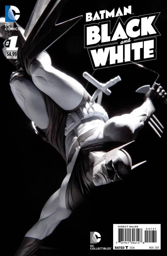 Batman-Black-and-White_Cv1bw.200var_fpo