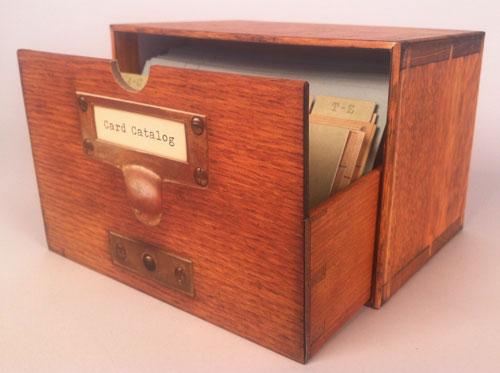 card_catalog_box