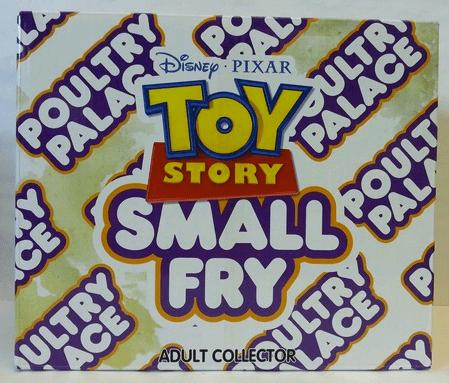Small-Fry-Buzz-Lightyear-Figure-eBay-Packaging-1