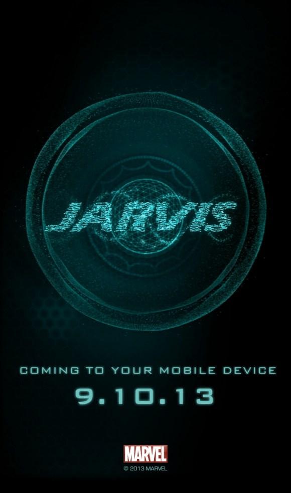 Jarvis_Teaser