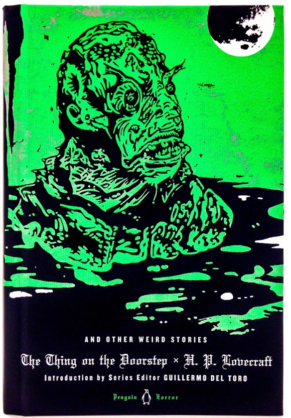 3019661-slide-s-7-penguin-horrors-bold-new-series-adds-a-splash-of-color-to-scary-stories