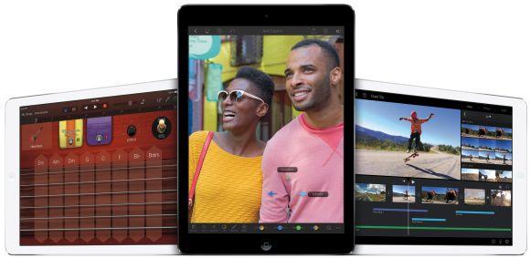 iPadAir_3up_iLife_PRINT