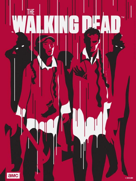 Ridge-Rooms-Walking-Dead