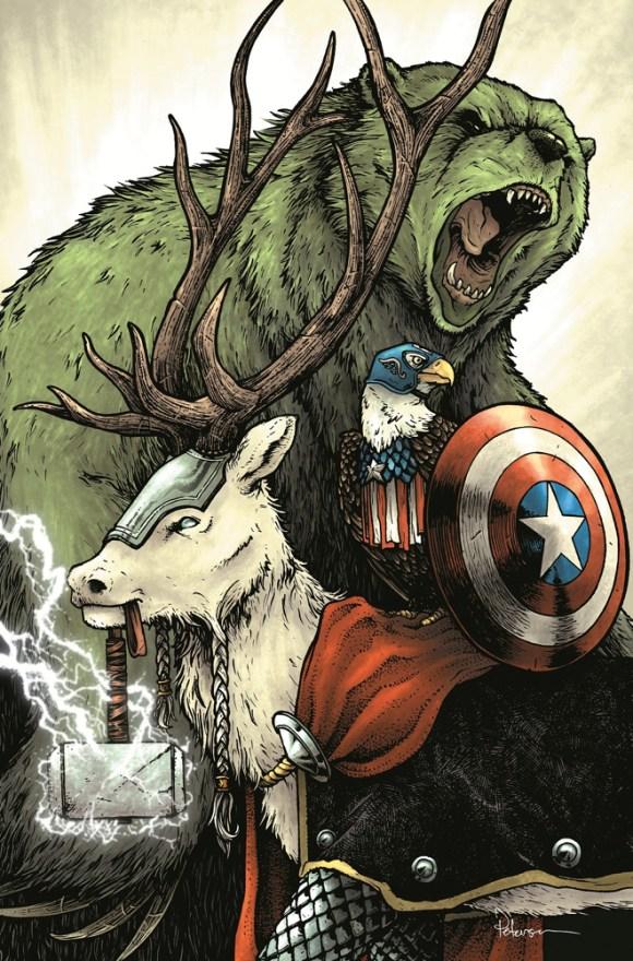 Avengers-24.NOW-David-Petersen-Variant