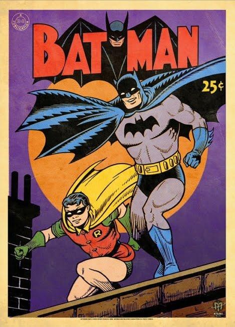 batman-and-robin-poster-1