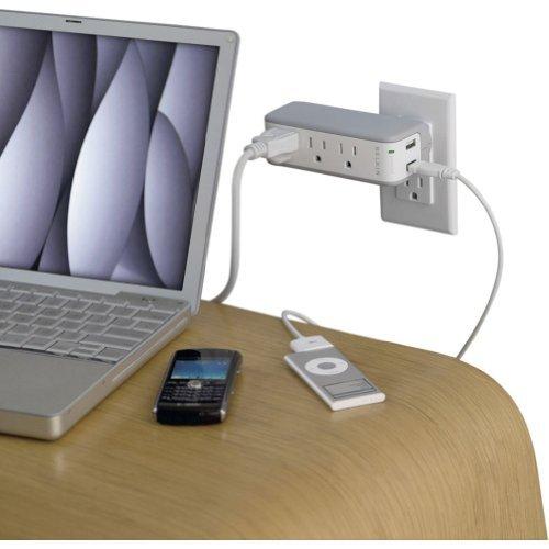 belkin-mini-surge-protector-dual-usb-charger_3083_500