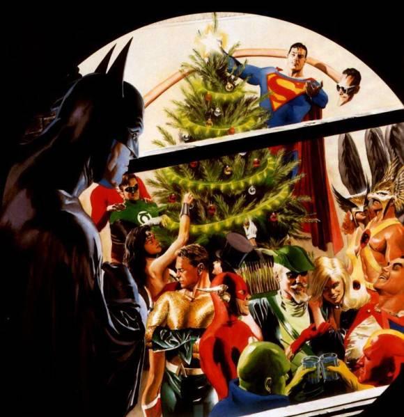 jla_christmas_alexross