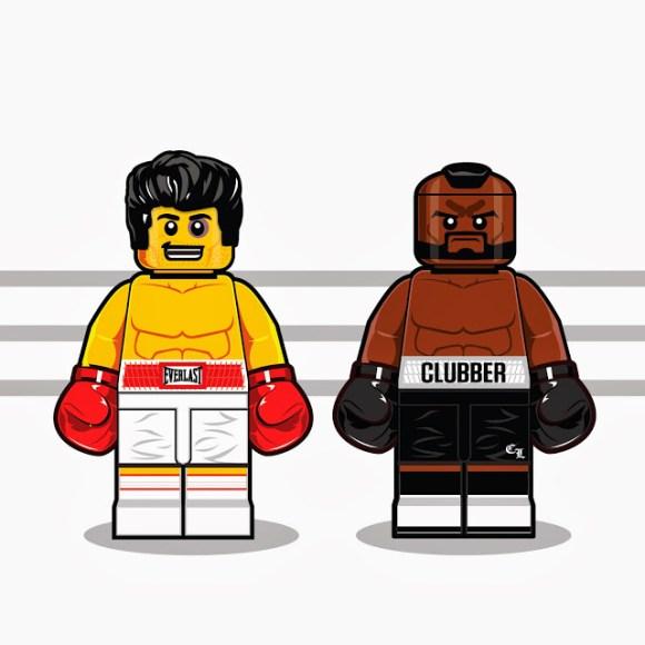 Lego men-08