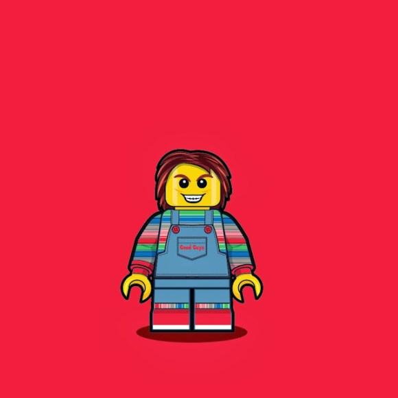 Lego men_2-04