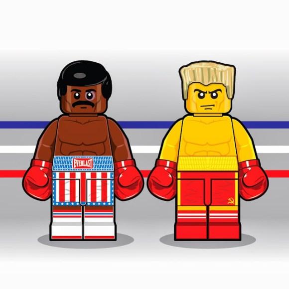 Lego men_2-08