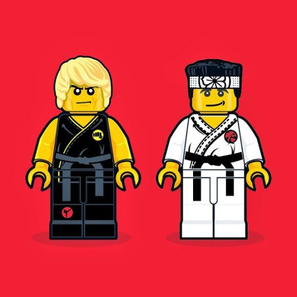 Lego men_2-09