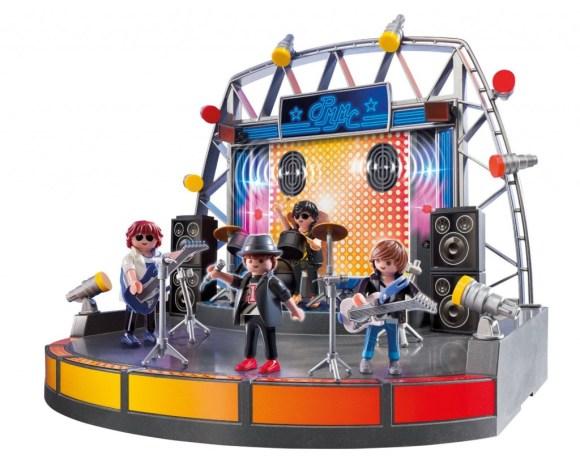 Playmobil-Pop-Stars-Stage-1024x818