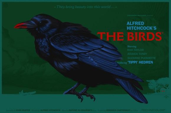 the birds2regular
