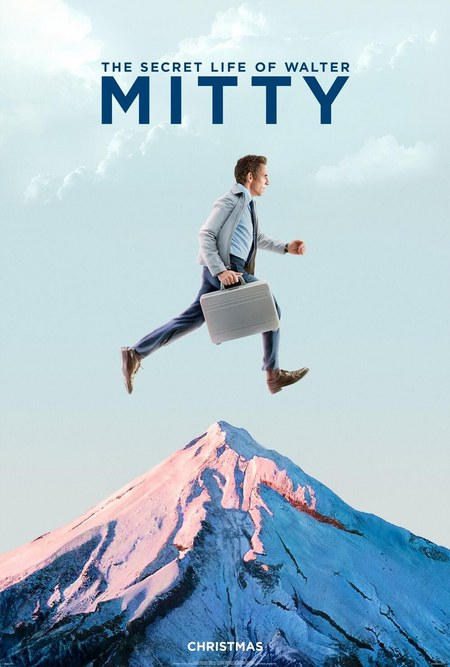 The-Secret-Life-of-Walter-Mitty-02