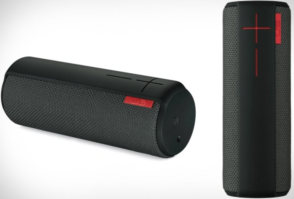 ultimate-ears-boom-speaker-xl