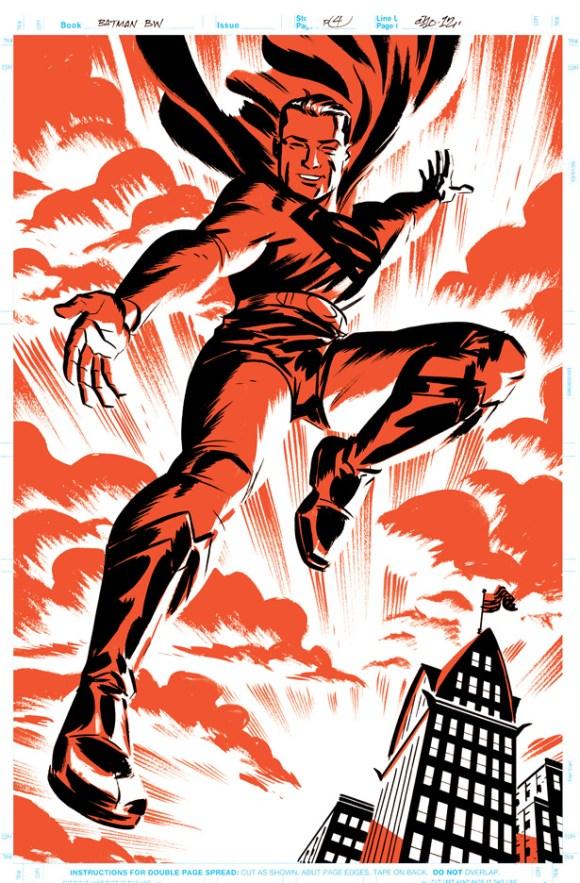 batman-page4