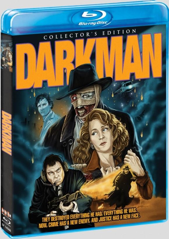 darkmancover