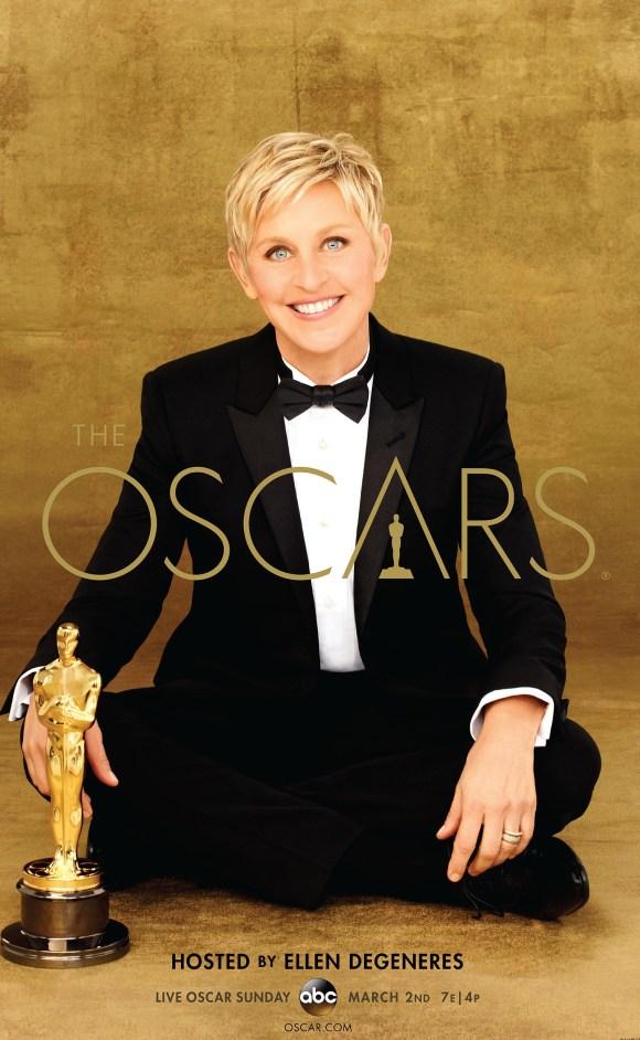 Oscar2014_Poster