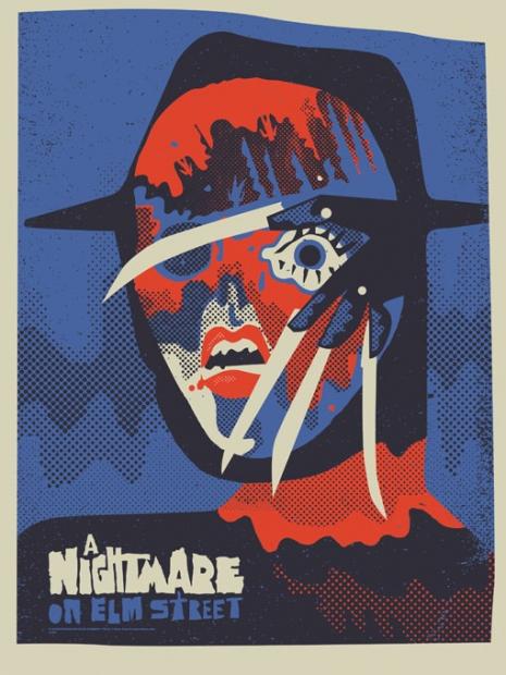 SetHeight620-mondos-nightmare2