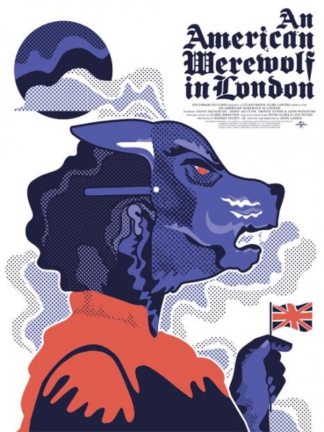 SetHeight620-mondos-werewolf2
