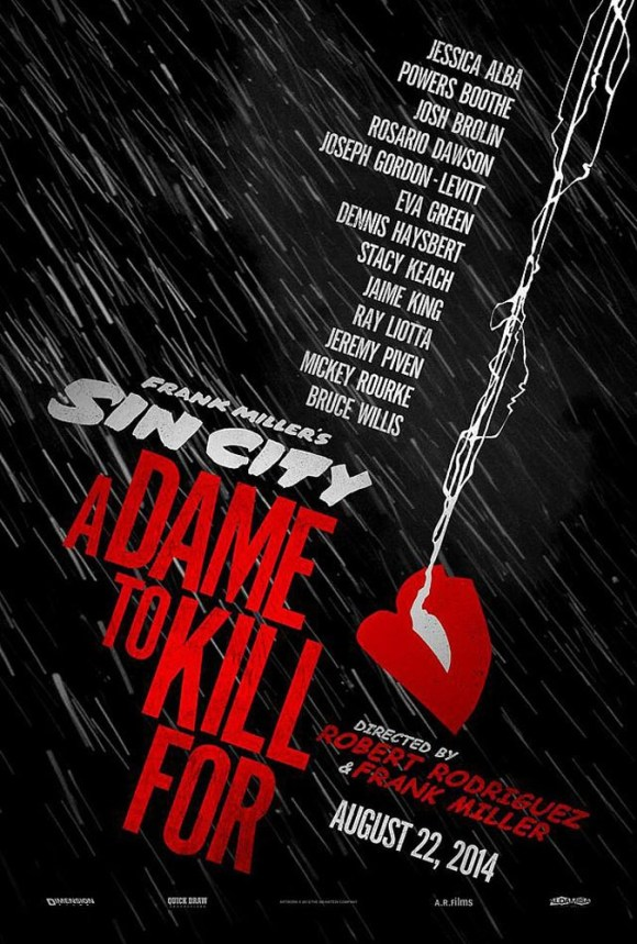 Sin-City-A-dame-to-die-for_portrait_w858