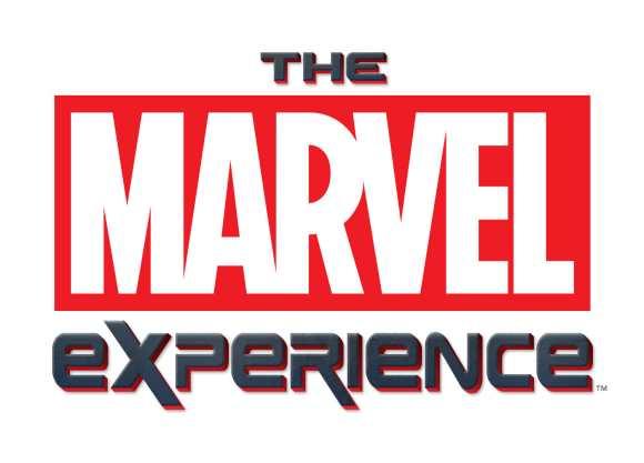 The-Marvel-Experience-Logo