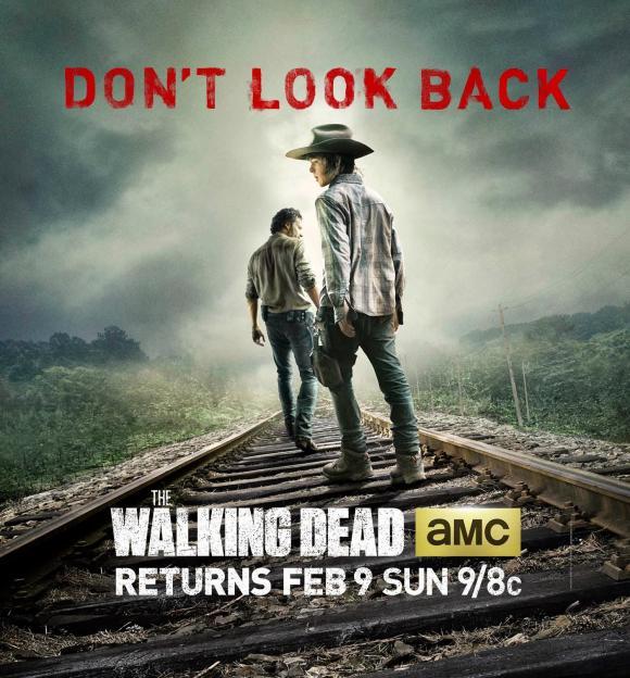 the-walking-dead-regresa-febrero-L-cA2EmZ