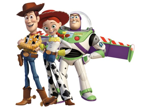 Toy-Story-2-image-toy-story-2-36440635-1024-768
