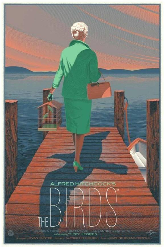 laurent-durieux-the-birds-portrait-mondo