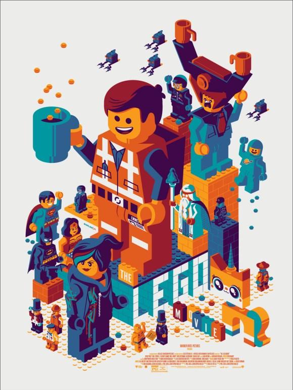 Whalen_LegoMovie_press