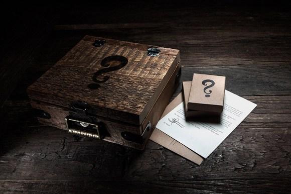 abrams-theory11-mystery-box