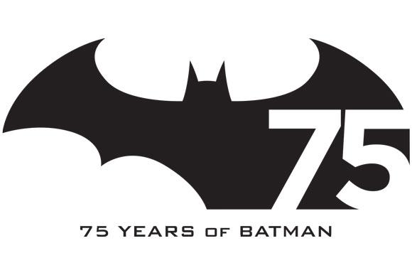 Batman75_logo_1COLOR_blk_580_53337eb4cb4440.11378405