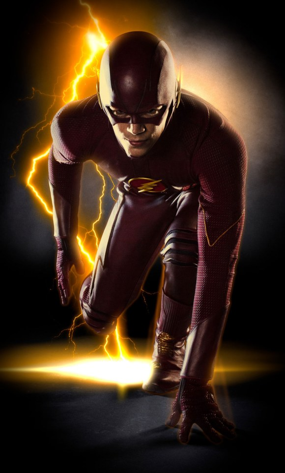THE-FLASH-Full-Suit-Image-bc095