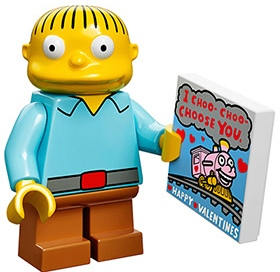 The-New-16-Lego-Simpsons-14