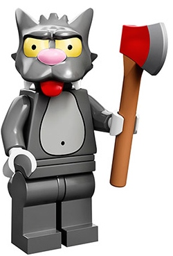 The-New-16-Lego-Simpsons-15