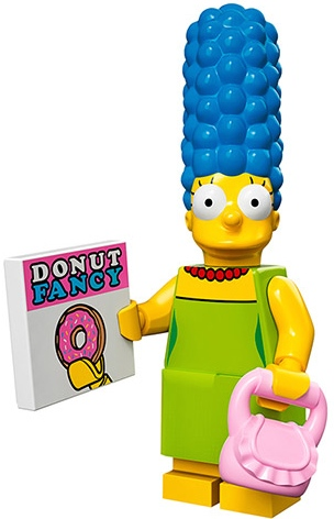 The-New-16-Lego-Simpsons-9