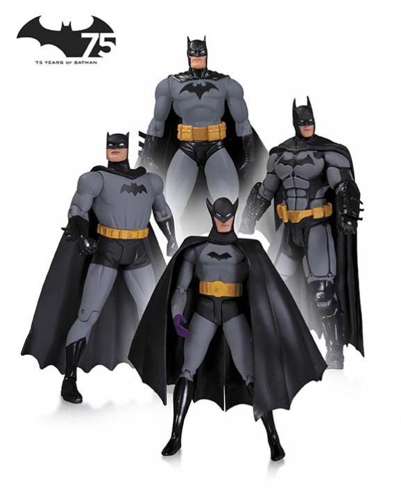 9_Batman75_4Pack_53556b52c254d7.01261289