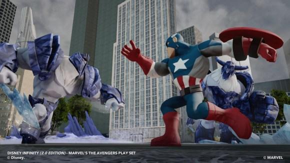 avenger_captainamerica_1-1280x720