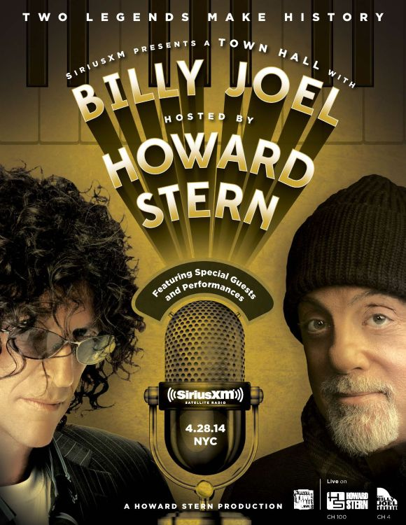 billy-joel-town-hall-w-howard-stern-7.original